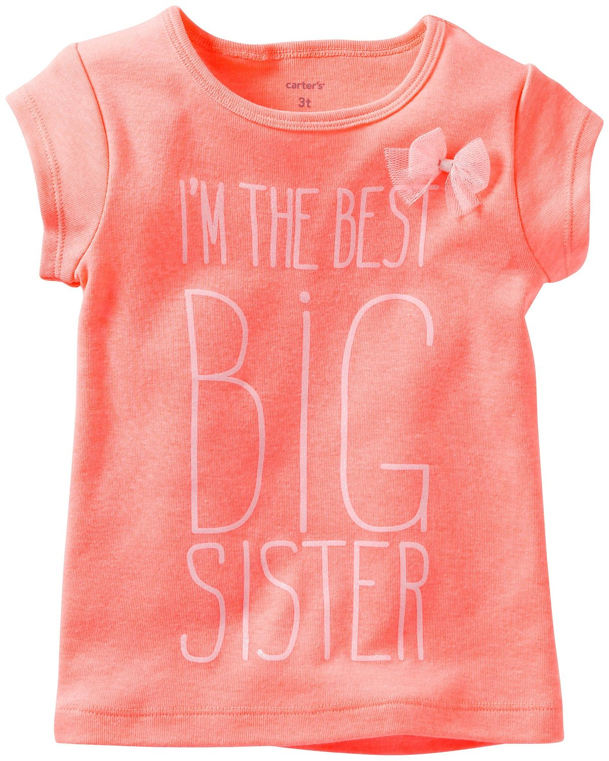 Inktastic The Big Sister Toddler T-Shirt Sis Older Sibling Tees. Gift Child Kid. Sold by Inktastic. $ - $ $ - $ Inktastic I Have Been Promoted To Big Sister Toddler T-Shirt Children Bigsis Sis. Sold by Inktastic. $ $